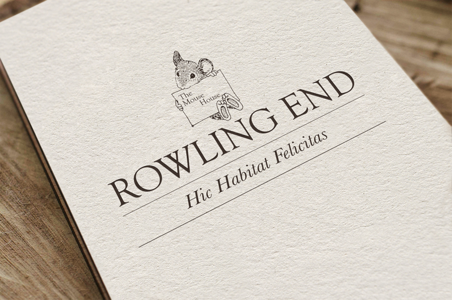 Rowling End